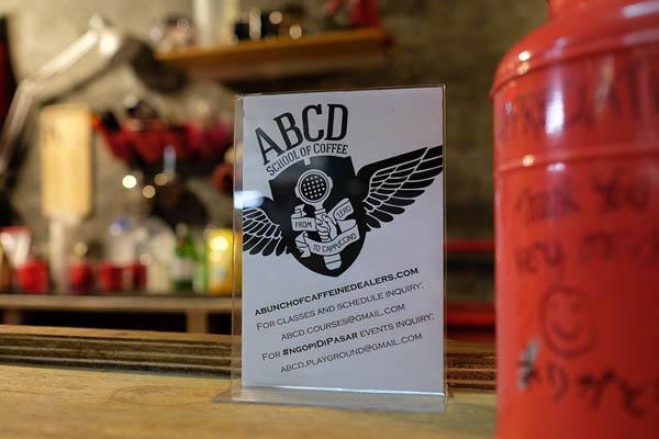 abcd_dps_a_1
